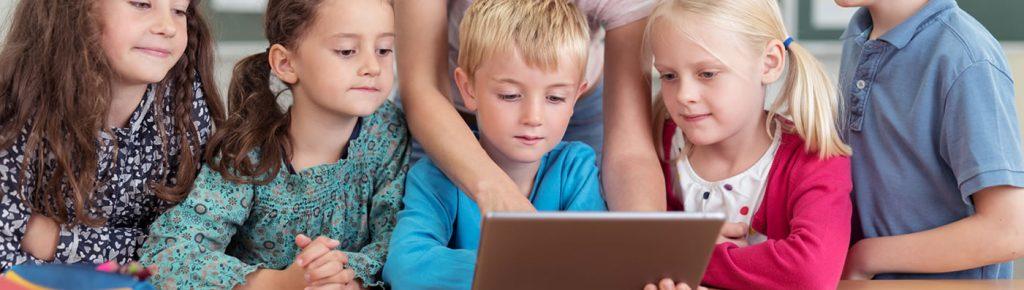 FAQ zu intelligenztest für kinder 1400 x 400