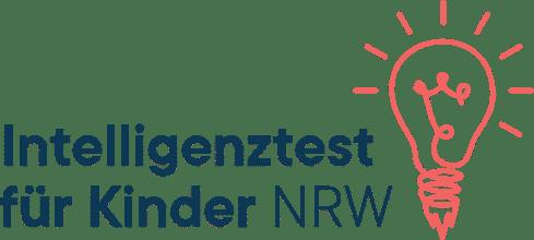 Intelligenztest für Kinder und Jugendliche in NRW