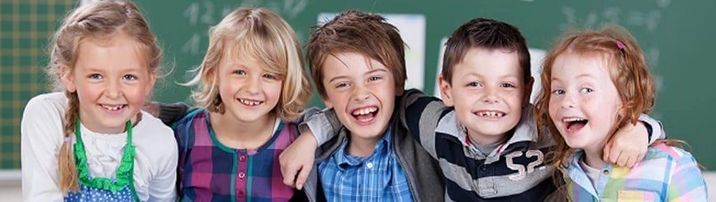 Schulen für Hochbegabte in NRW