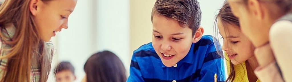 intelligenztest für kinder und jugendliche